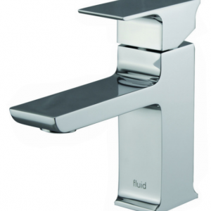 Fluid Jovian single Lever Lav faucet F21001