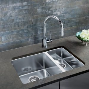 Blanco Andano Kitchen Sink