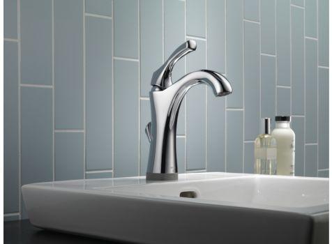 delta addison touch lavatory faucet 592T-DST_WEB