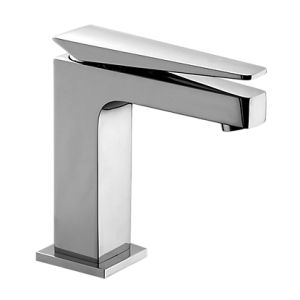 Fortis Abruzzo Faucet
