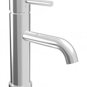 Baril Zip Faucet
