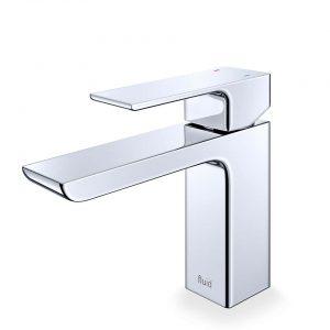 Quad-Single-Lever-Faucet-Fluid