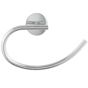 Laloo Towel Holder Ring