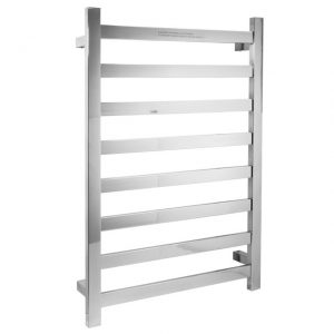 Laloo Heated Towel Bar