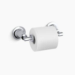 Kohler Archer Toilet paper Holder