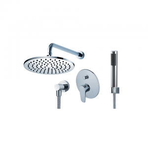 F1841 Utopia Shower Handheld Trim Kit