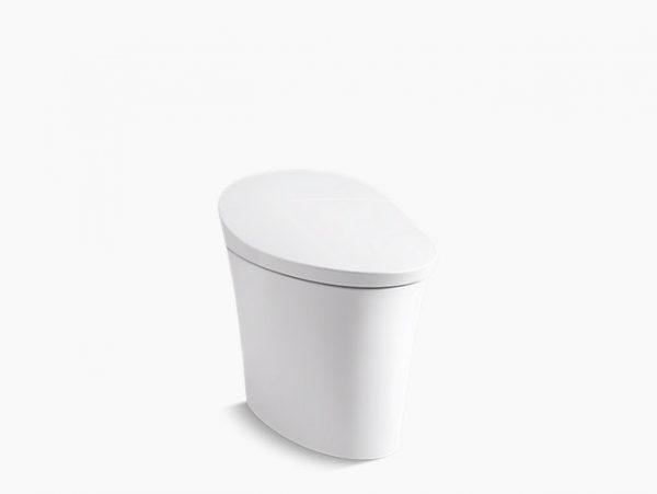 Kohler Veil Intelligent toilet K-5401