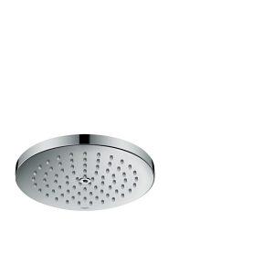 Hansgrohe 27629001 showerhead