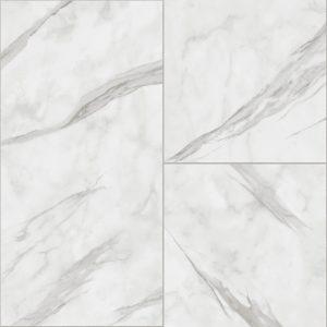Carrara_Bianca_14551