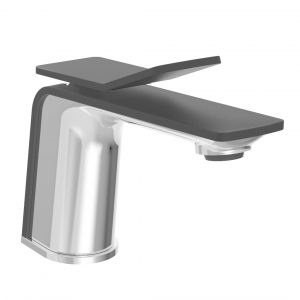 Baril Accent Faucet