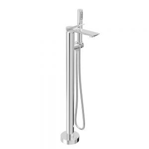 Baril B45-1100-00L Tub filler