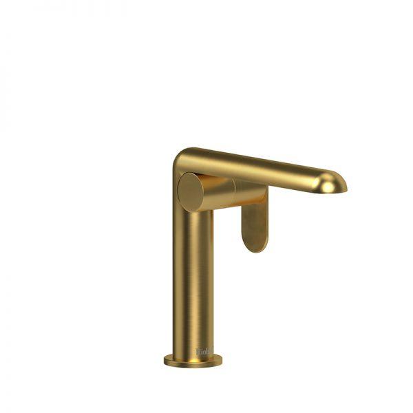 CIS00BG Riobel Single Hole Faucet