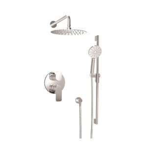 Baril PRO-2815-45 Shower set