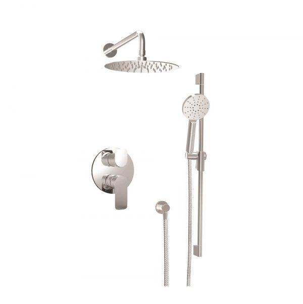 Baril PRO-2815-45 Shower set