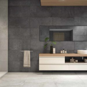 Ceratec Chicago Tiles