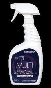 KR7_Multi