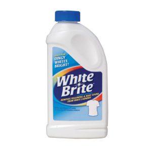 WHITEBRITE