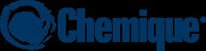 chemique logo