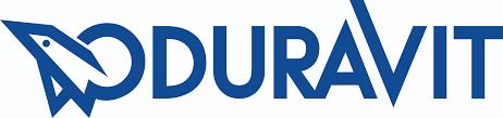 rubinet logo