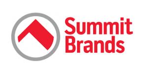 summit brands