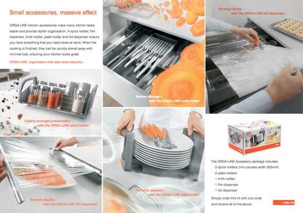 Blum-Orgaline-Consumer-Set.pdf-page-2-of-2