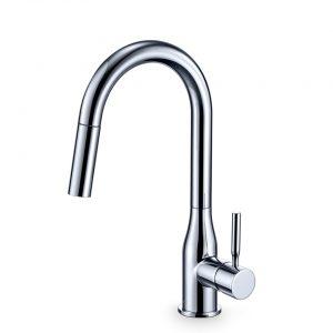 F823-Palm-Kitchen-Faucet