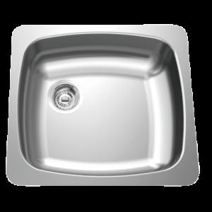Franke UCS6805P Sink