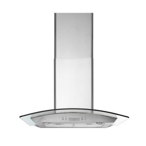 Venmar Jazz Range Hood photo
