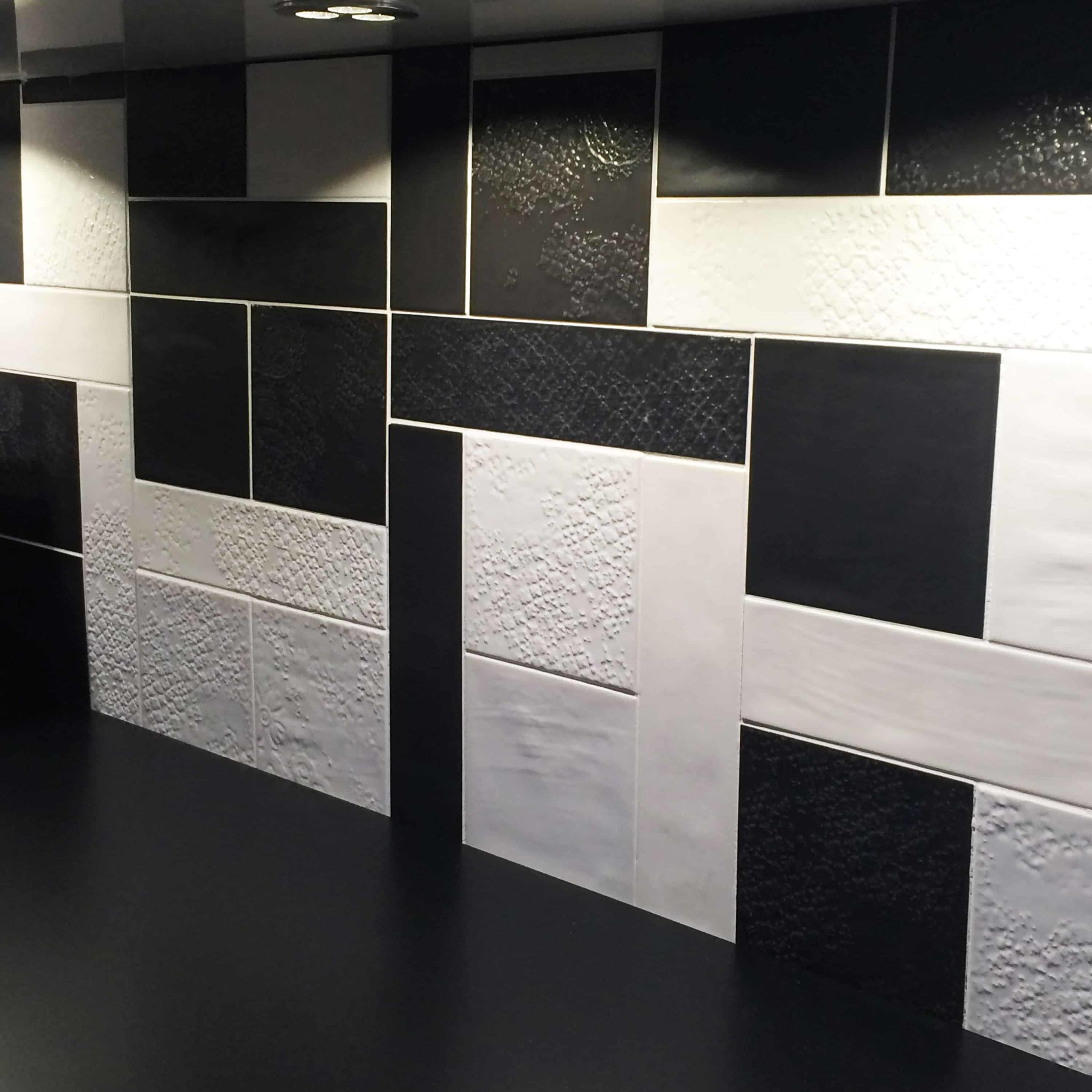 ceratec genesi 26 tile  dynasty bathrooms