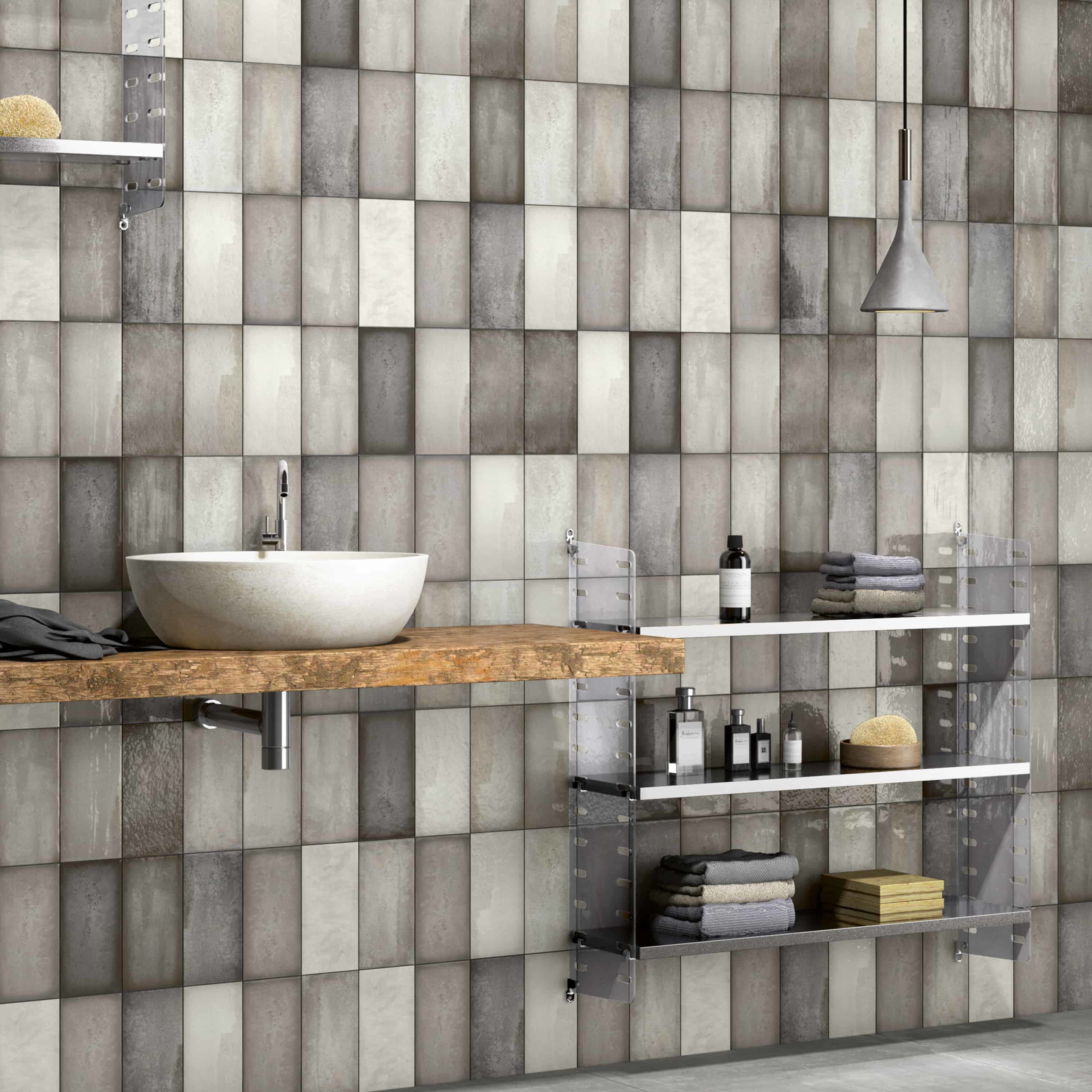 ceratec quayside tile  dynasty bathrooms