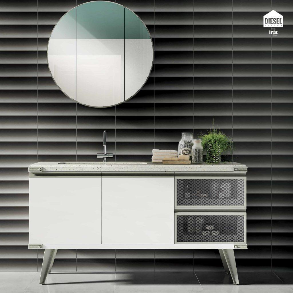 Ceratec Shades Blinds Tile Dynasty Bathrooms