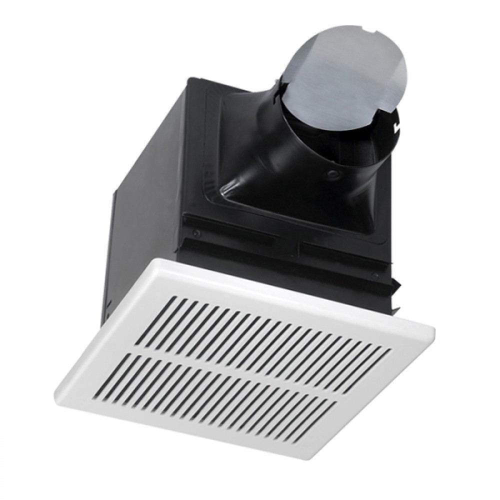 CANARM BATHROOM EXHAUST FAN - Dynasty Bathrooms