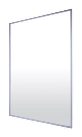 Canarm Mirror RT1BN2432