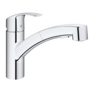 Grohe 30 306 000