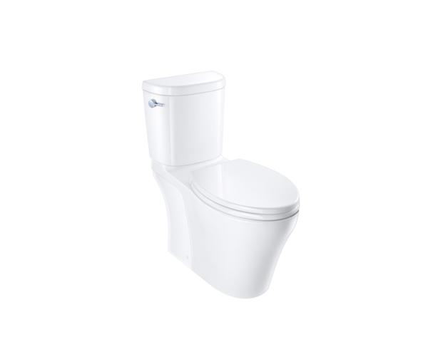 Somerton-Side-Lever-Toilet