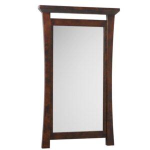 Ronbow Shoji Vanity mirror