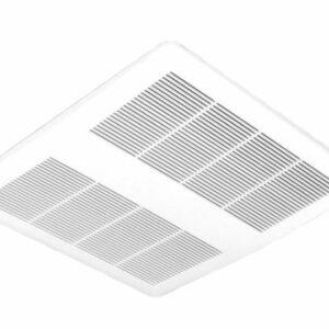 Aria Bath Exhaust Fan
